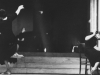 trilogia-libertango-1991-004