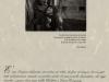 libro-children-006