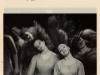 libro-children-016