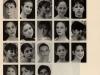 libro-children-031