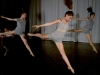 formazione-danzatori-008