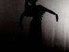 formazione-danzatori-012