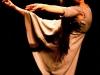formazione-danzatori-014