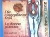 3-locandina-la-donna-piantata-2001-003