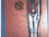 la-donna-piantata-2001-005