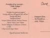 4-locandina-nostalgia-di-un-racconto-2001-003