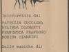 4-locandina-quartetto-per-calicanto-1993