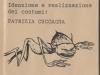 5-locandina-quartetto-per-calicanto-1993