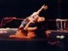 10-dragholl-1989