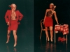 10-chi-e-la-piu-bella-del-reame-2001