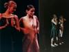 11-chi-e-la-piu-bella-del-reame-2001