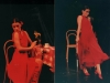 5-chi-e-la-piu-bella-del-reame-2001