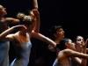 umana-danza-027