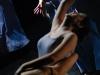 umana-danza-031