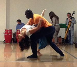posada baires4