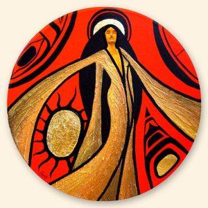immagine-danzare-i-miti