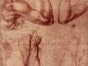 4-locandina-che-un-marmo-in-se-non-circoscriva