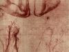 5-locandina-che-un-marmo-in-se-non-circoscriva