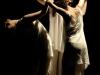formazione-danzatori-3-1