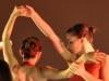 formazione-danzatori-4-1