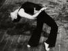 formazione-danzatori-004