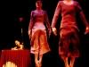 formazione-danzatori-010