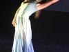 formazione-danzatori-001