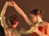 formazione-danzatori-005