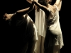 formazione-danzatori-009