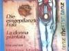 2-locandina-la-donna-piantata-2001-002