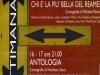 4-locandina-chi-e-al-piu-bella-del-reame-2001