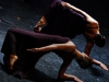 umana-danza-002