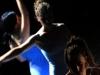 umana-danza-017