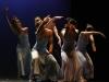 umana-danza-029